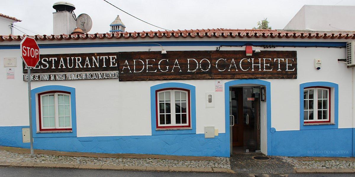 AdegaDoCachete-1