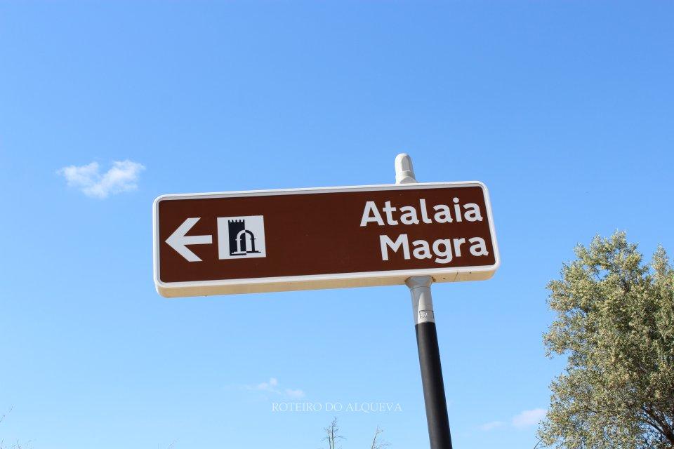 AtalaiaMagra-2