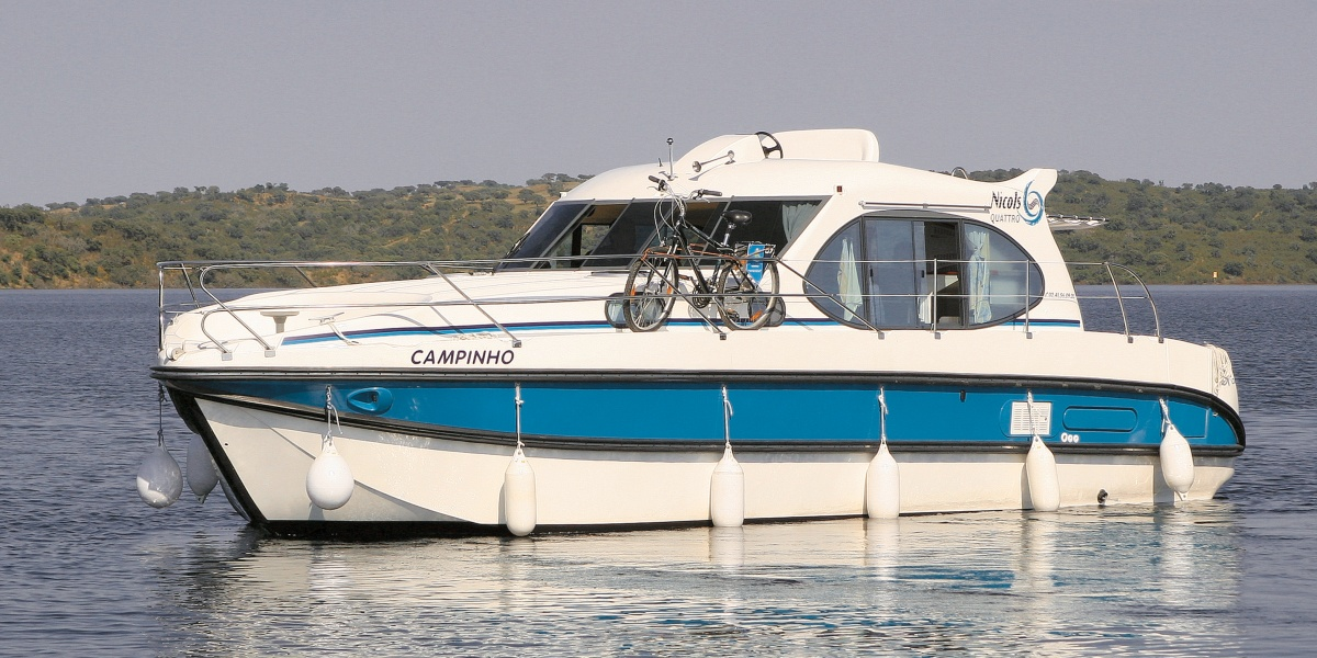 BarcosCasa-6