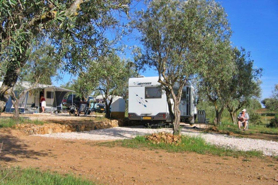 CampingRosario-3