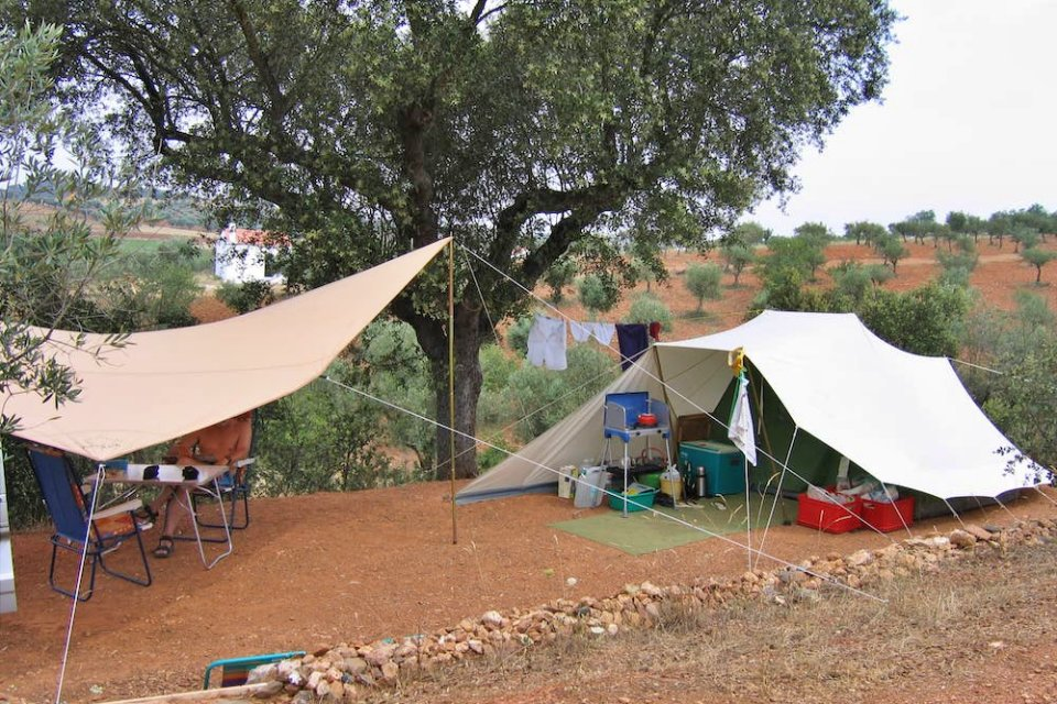 CampingRosario-4
