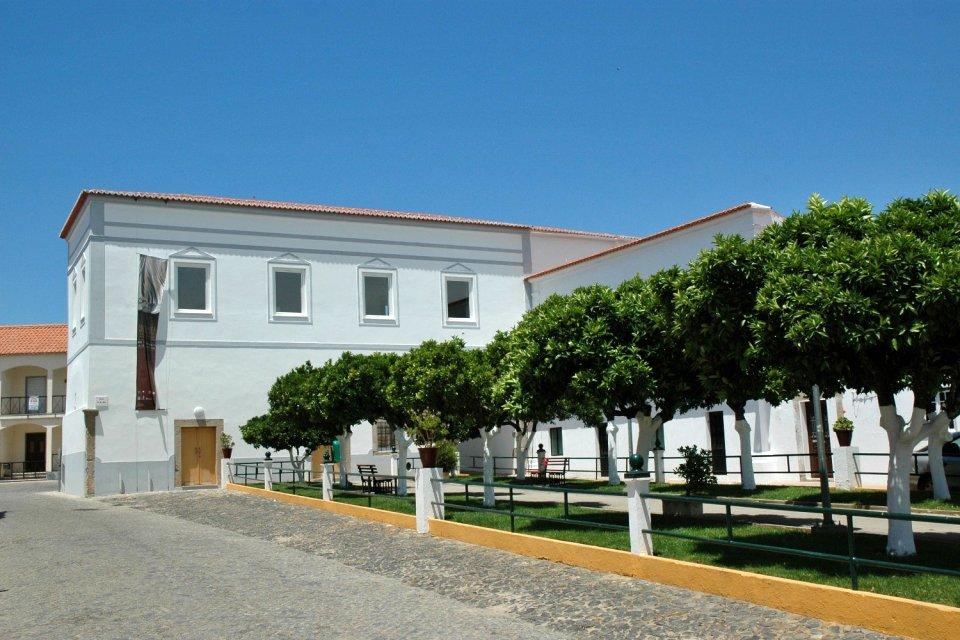 CasaDoArco