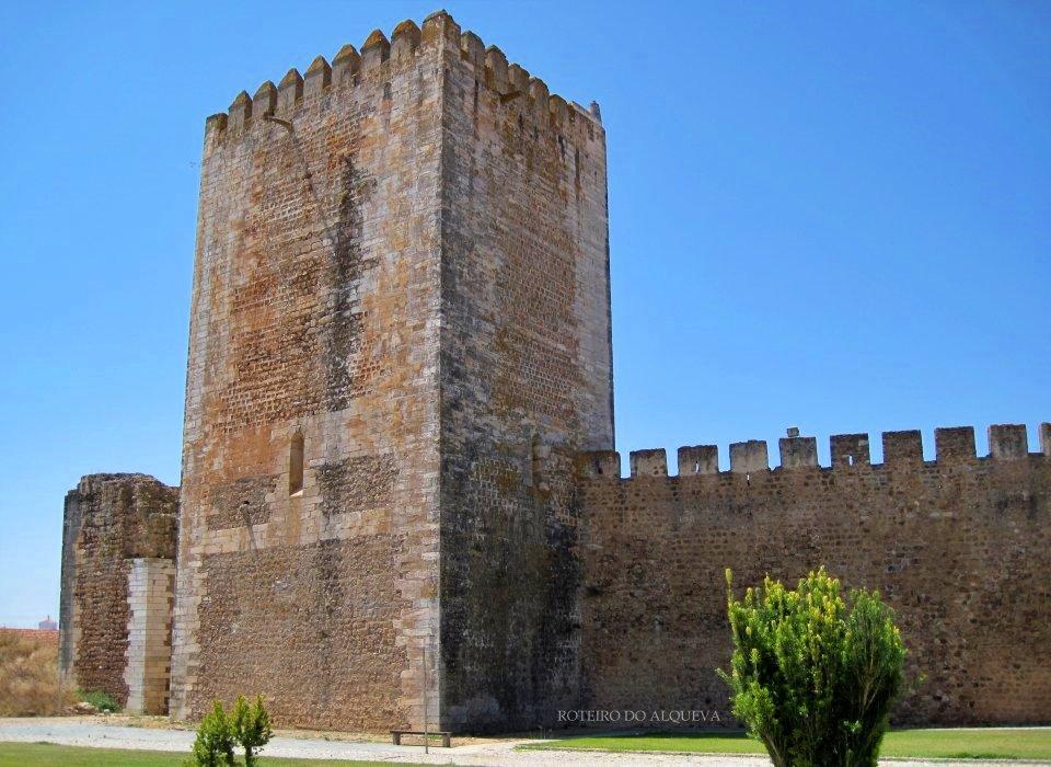 CasteloMoura-1
