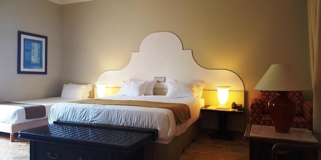HotelDeMoura-5