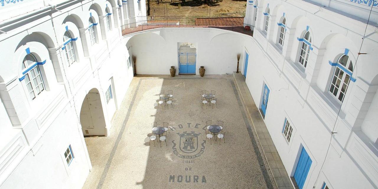 HotelDeMoura-9