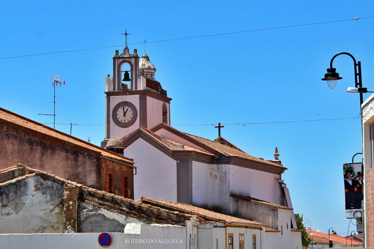 IgrejaMatrizAldeiaNovaSaoBento-2