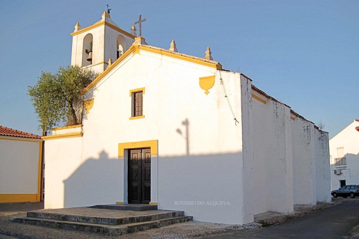 IgrejaMatrizAmareleja-1