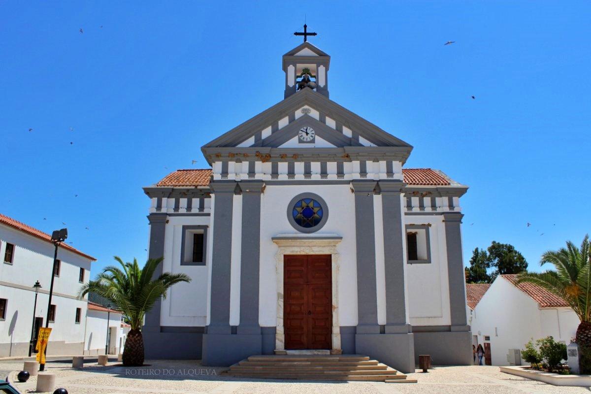 IgrejaMatrizFicalho-1