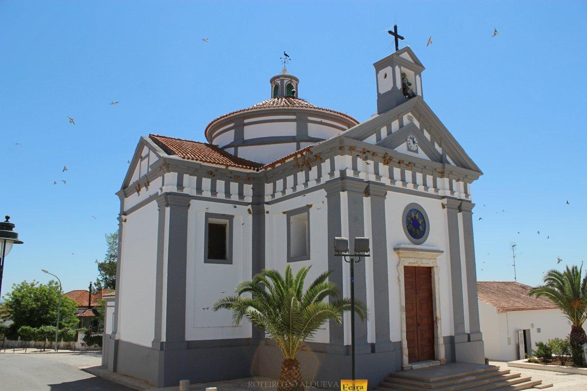 IgrejaMatrizFicalho-2