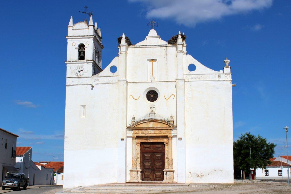 IgrejaMatrizSafara-1