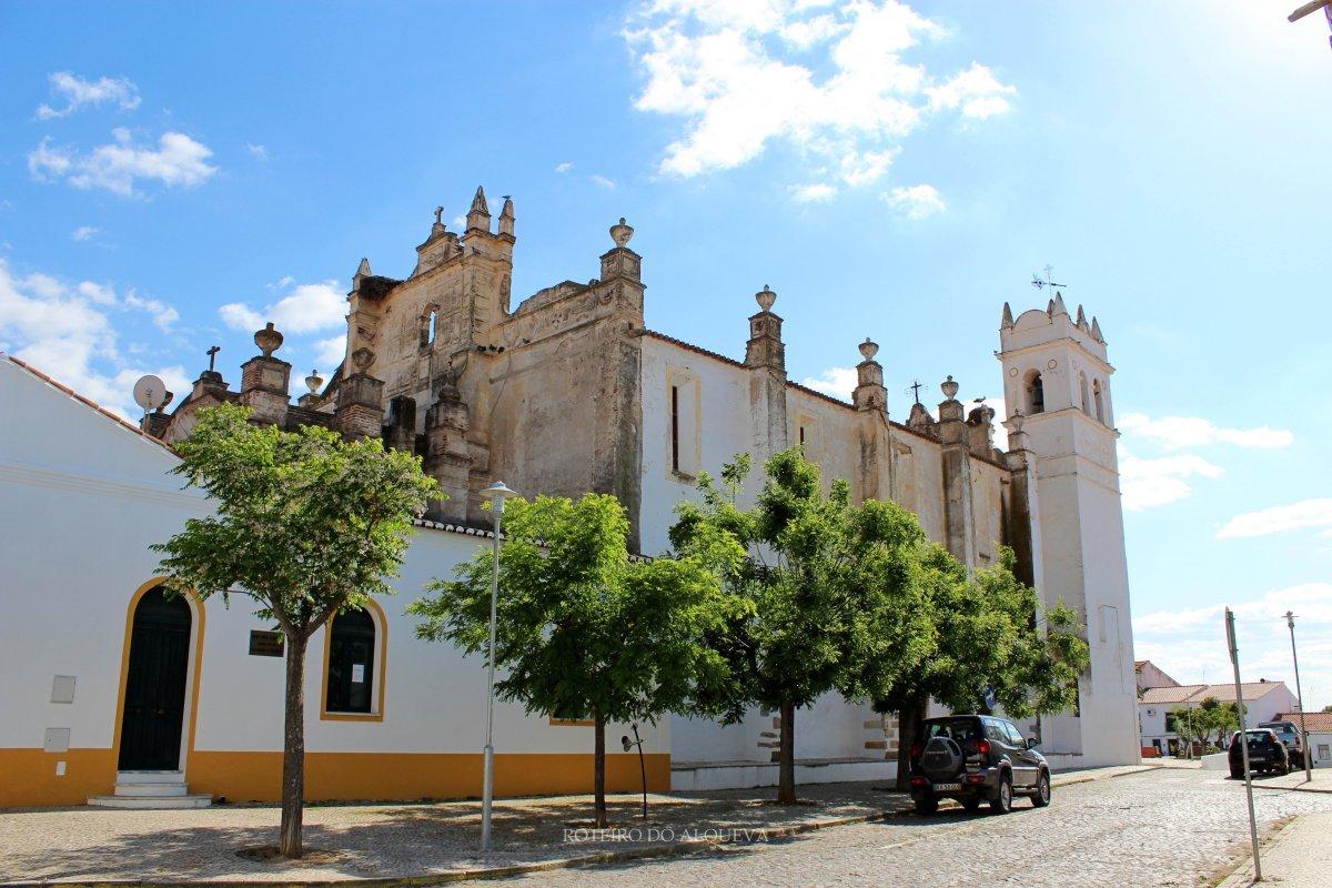 IgrejaMatrizSafara-3