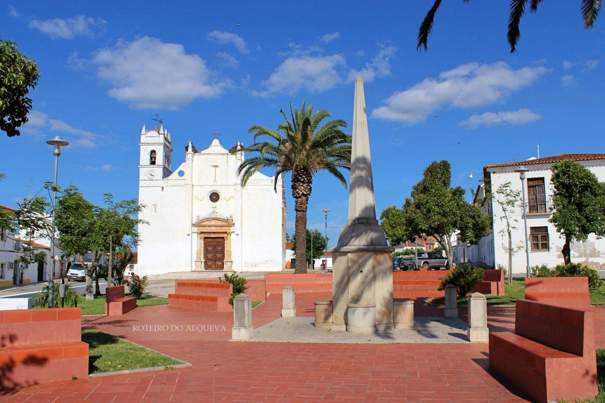 IgrejaMatrizSafara-5