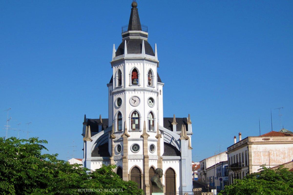 IgrejaMatrizSantoAntonio-1