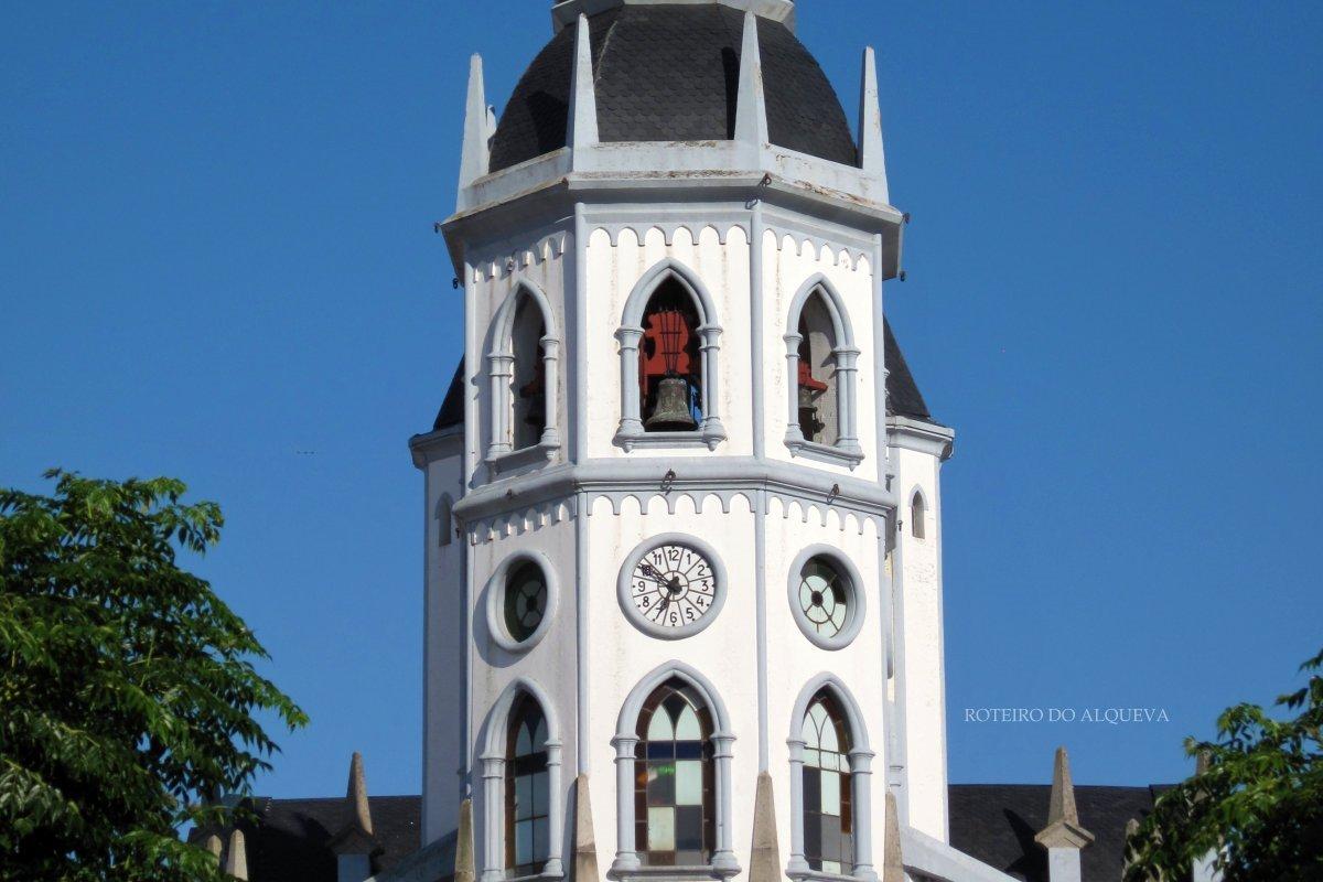 IgrejaMatrizSantoAntonio-3