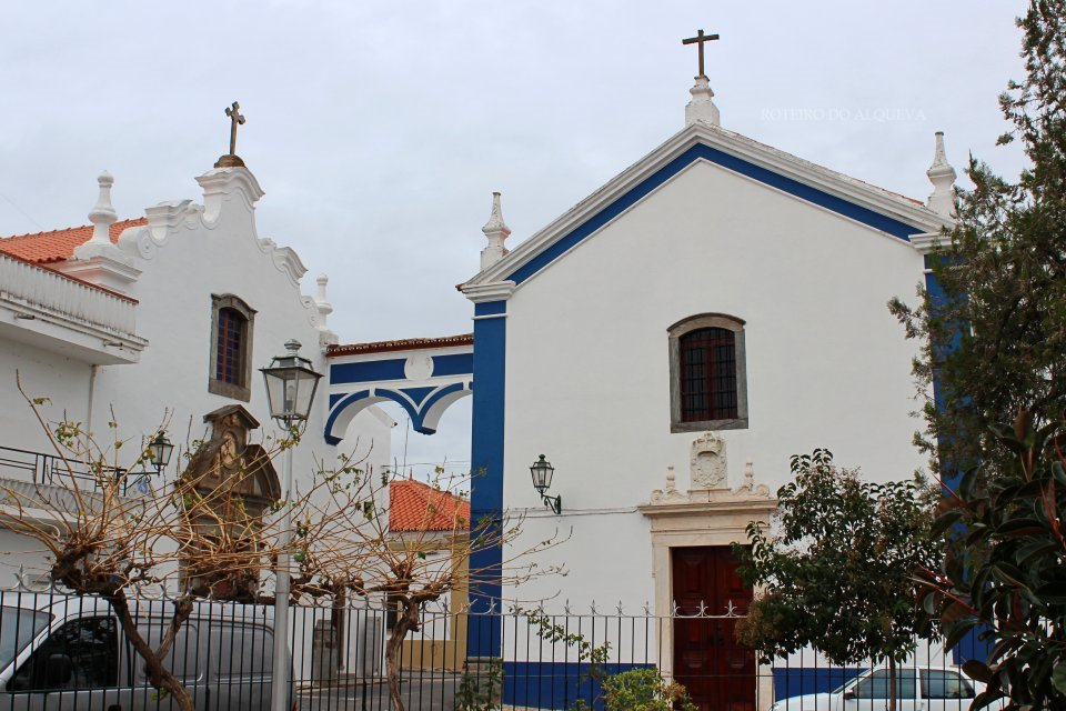 IgrejaMisericordiaMourao-1