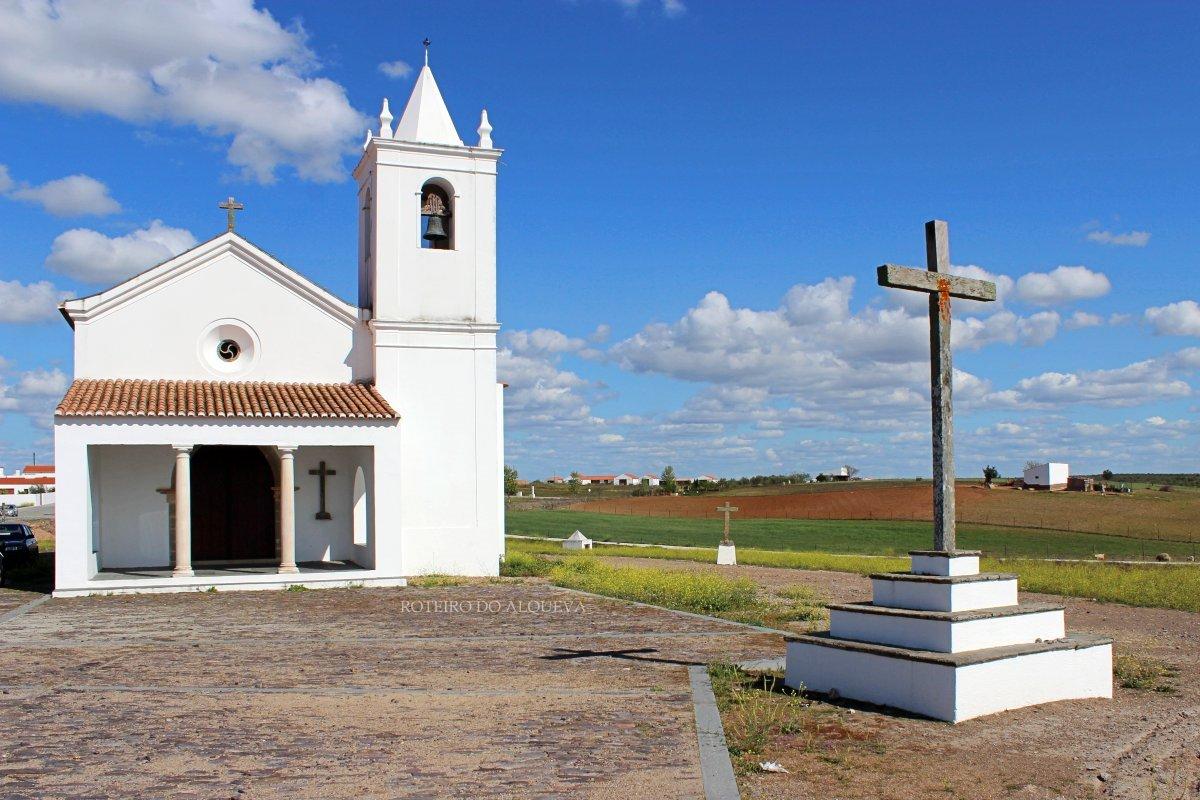 IgrejaNossaSenhoraDaLuz-1