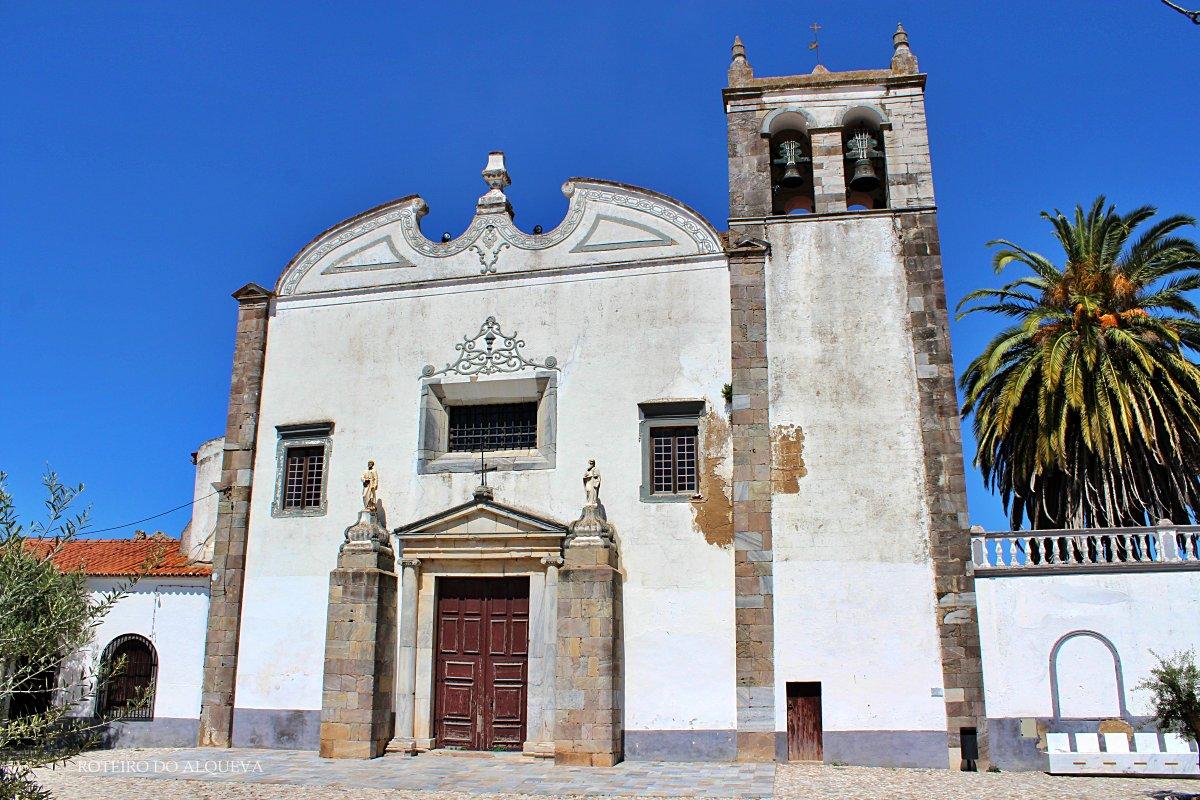 IgrejaSantaMaria-1