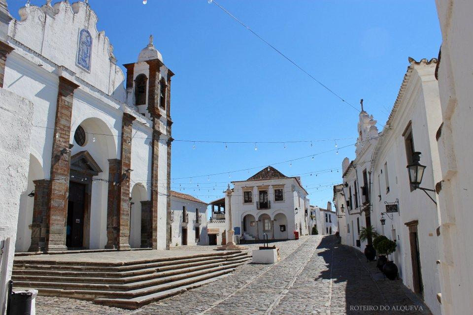 IgrejaSantaMariaLagoa-2