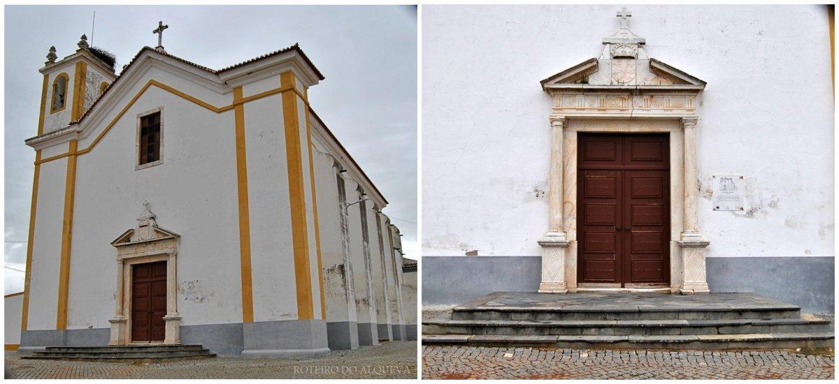 IgrejaSaoBrasCombo-1