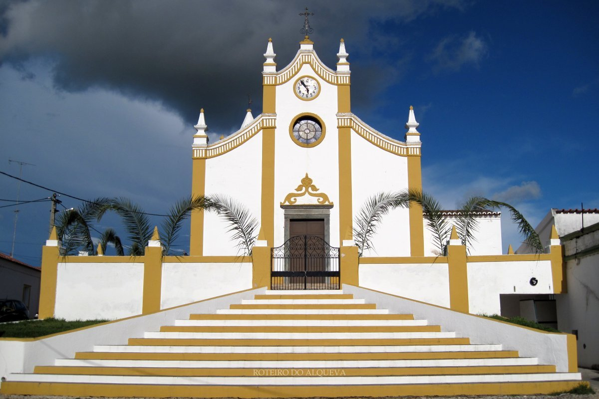 IgrejaSaoMarcosCampo-1