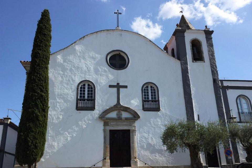 IgrejaSaoSalvador-1
