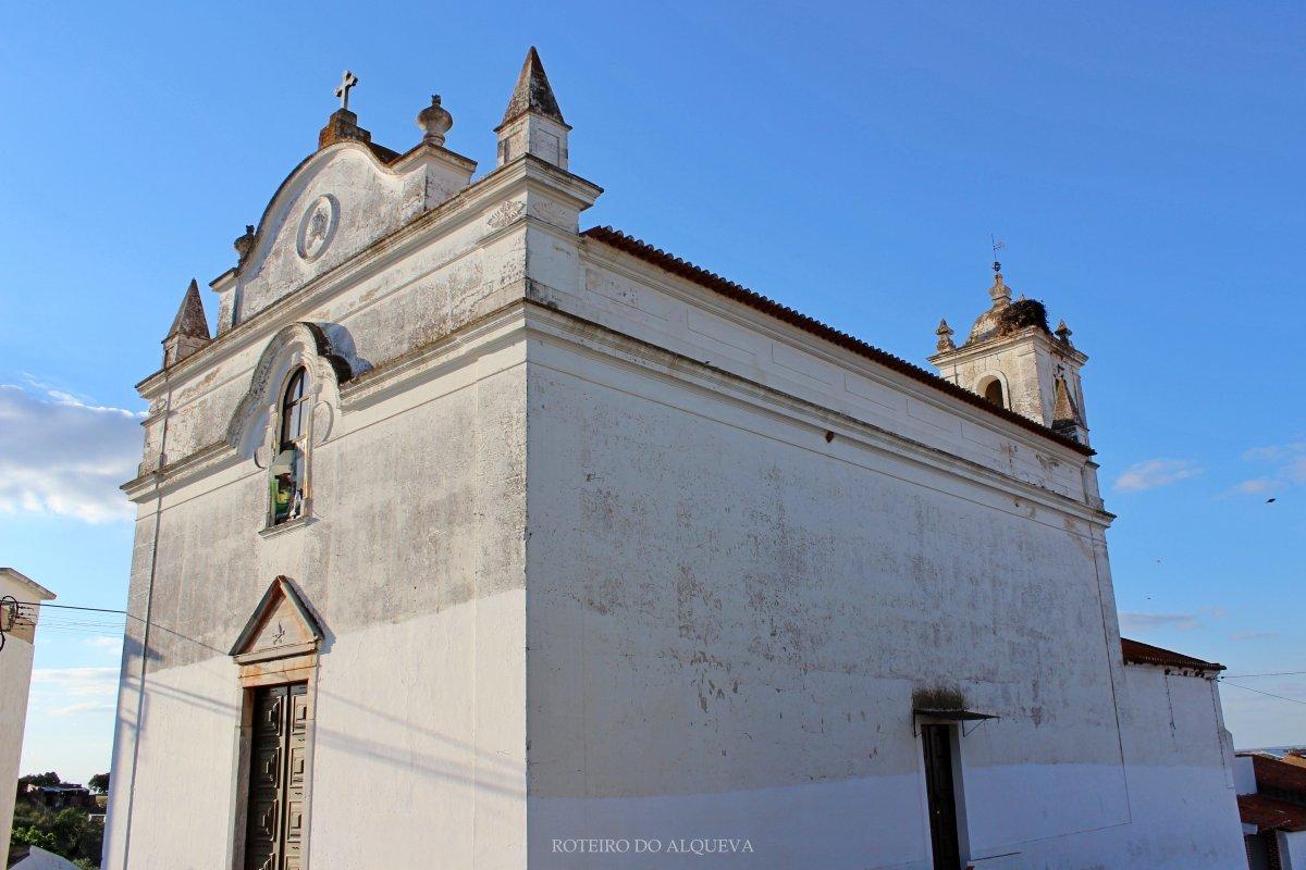 IgrejaSobralAdica-1