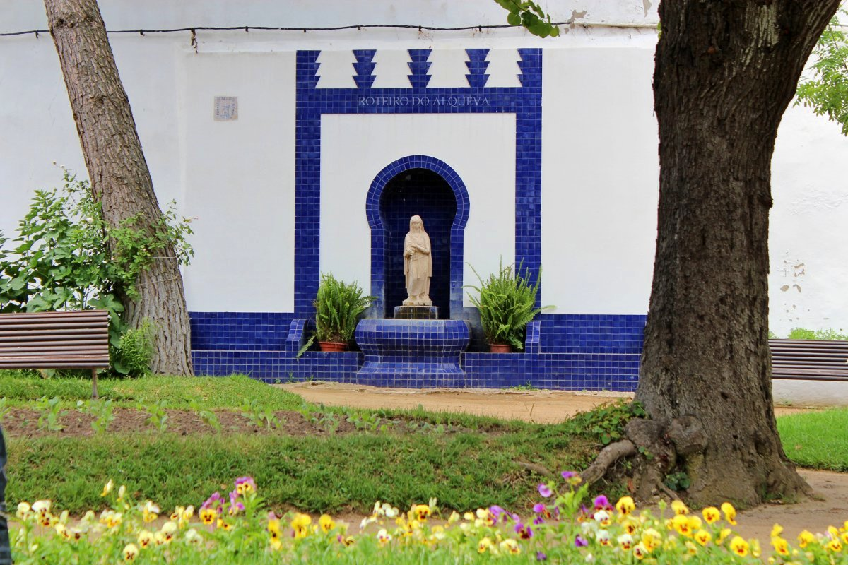 JardimDouroSantiago-6