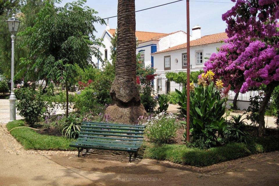 JardimMunicipalMourao-1