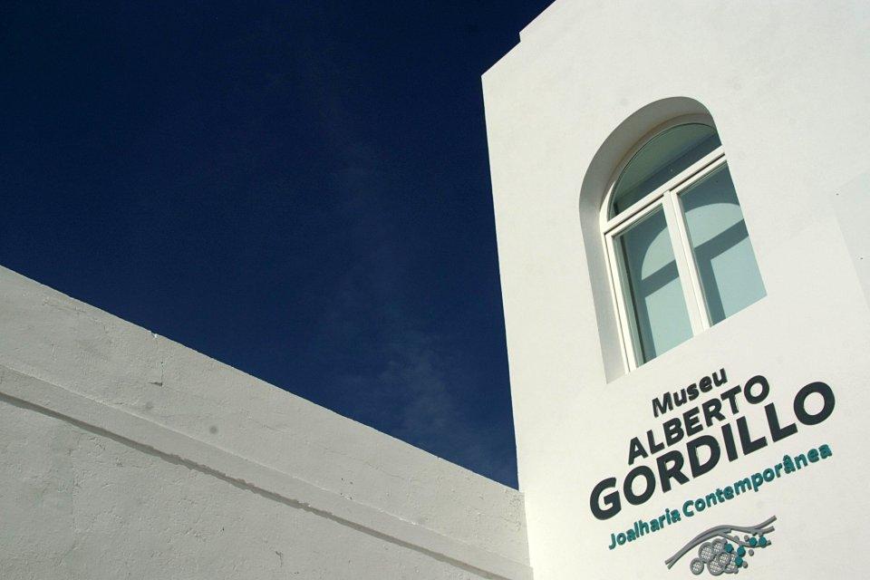 MuseuAlbertoGordillo-5