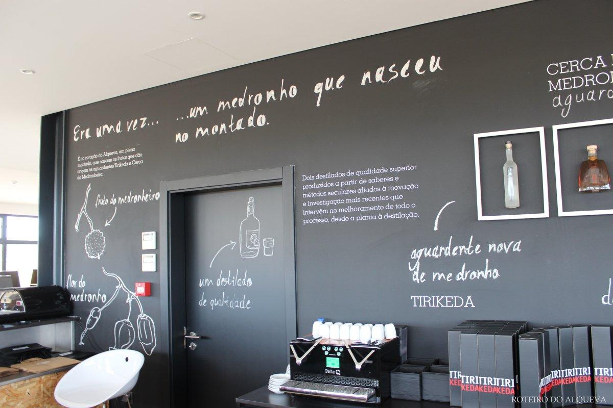 MuseuDoMedronho-10