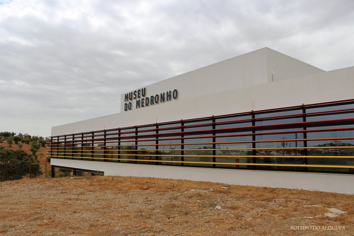 MuseuDoMedronho-2