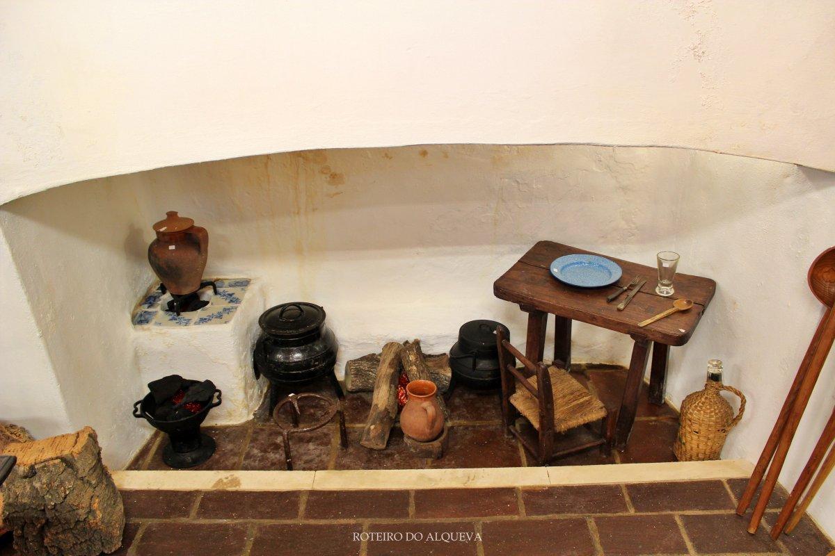 MuseuFreguesiaPortel-6