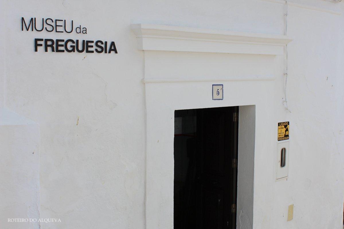 MuseuFreguesiaPortel-8