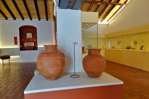 MuseuMunicipalBarrancos-2