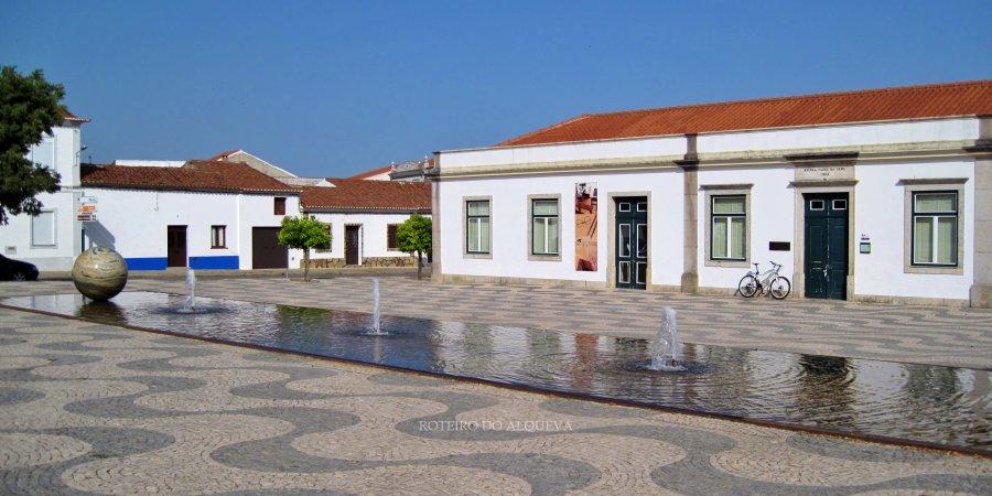 MuseuMunicipalVidigueira-1