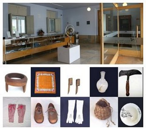 MuseuMunicipalVidigueira-Combo