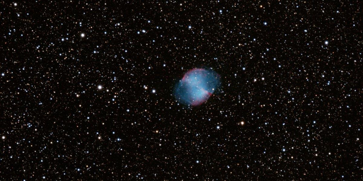 ObservatorioLagoAlqueva-5