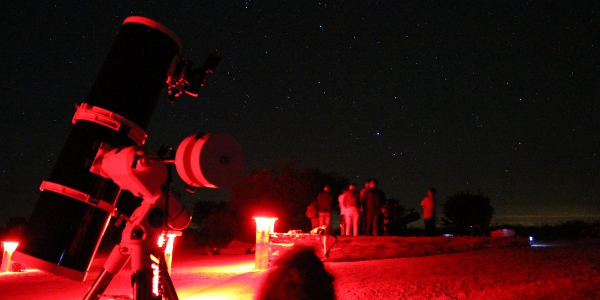 ObservatorioLagoAlqueva-9
