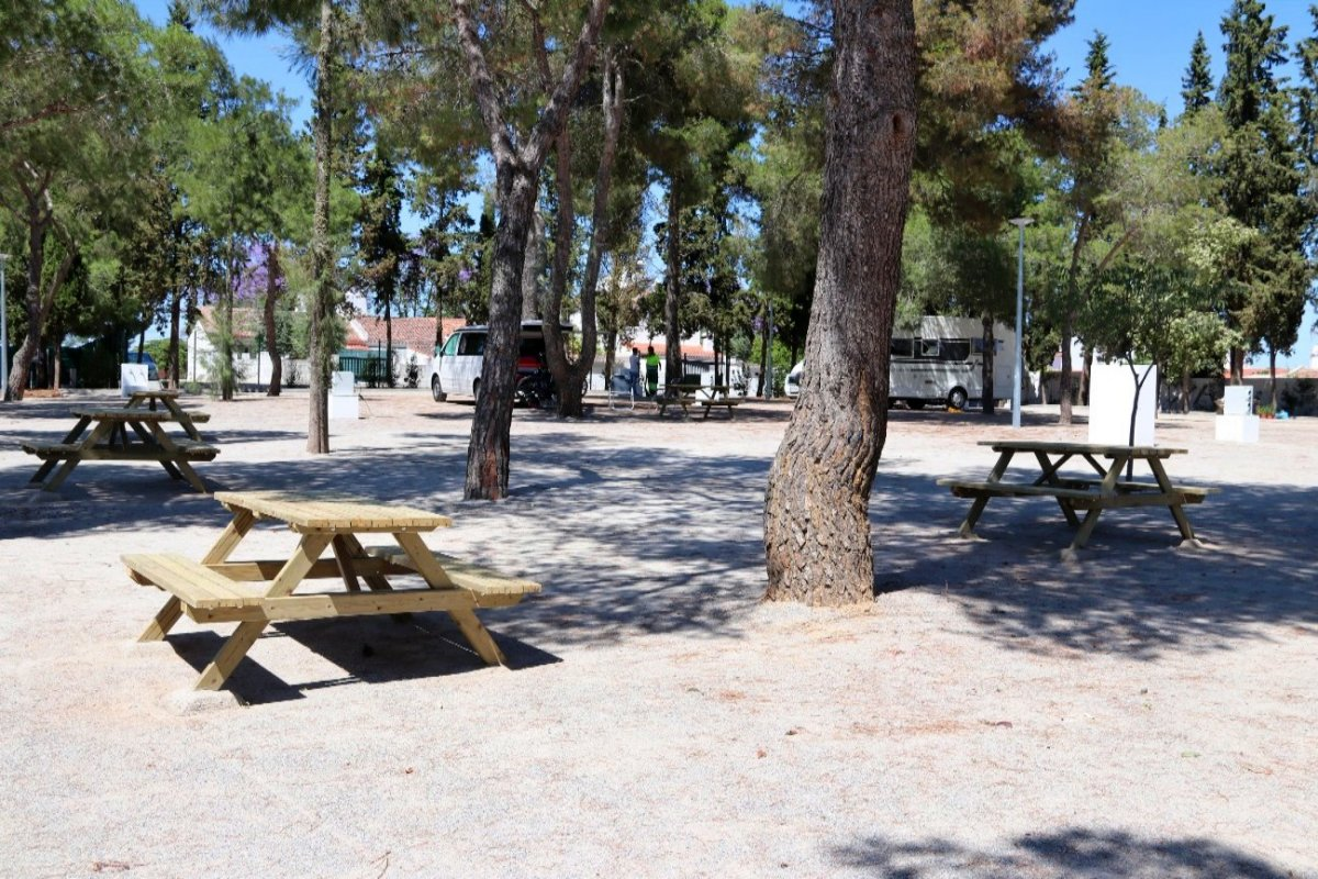 ParqueCampismoSerpa-2