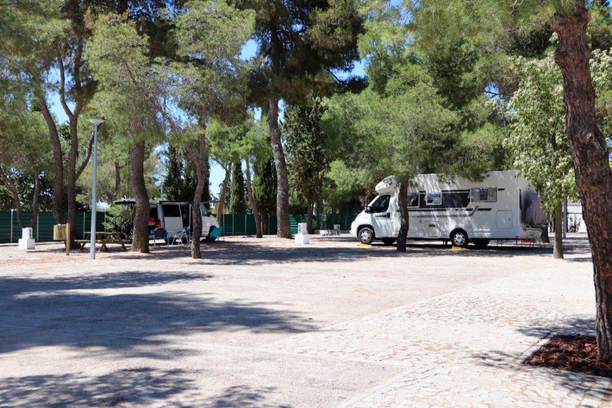 ParqueCampismoSerpa-3