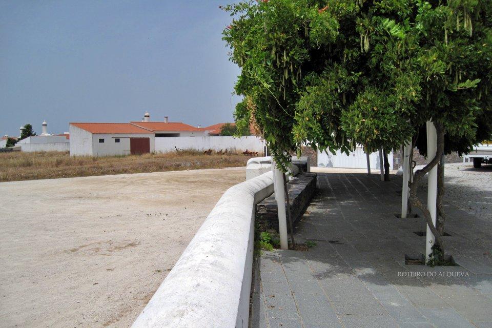 ParqueCaravanasAldeiaDaLuz-3