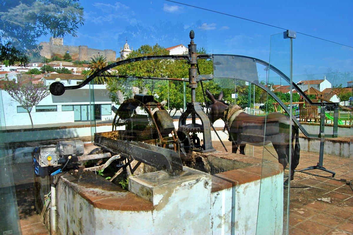 ParqueDaMatrizPortel-3