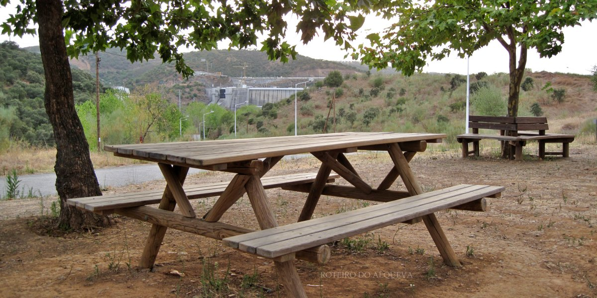 ParqueMerendasBarragem-3