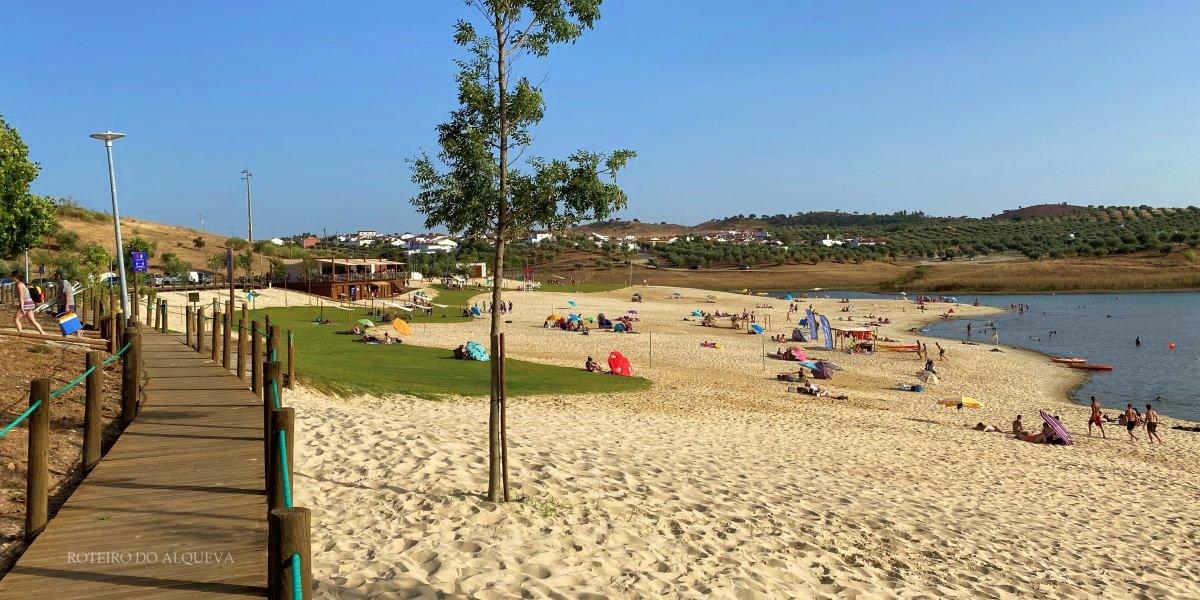 PraiaFluvialAmieira-1