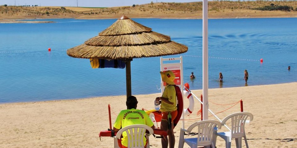 PraiaFluvialMourao-4