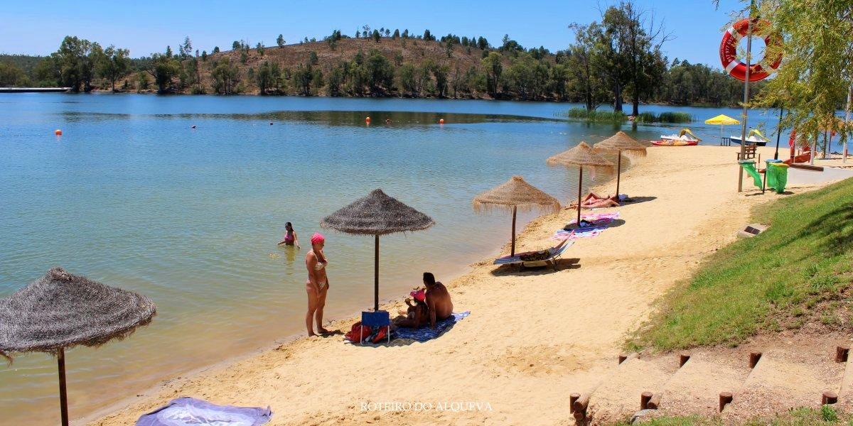 PraiaFluvialTapadaGrande-2