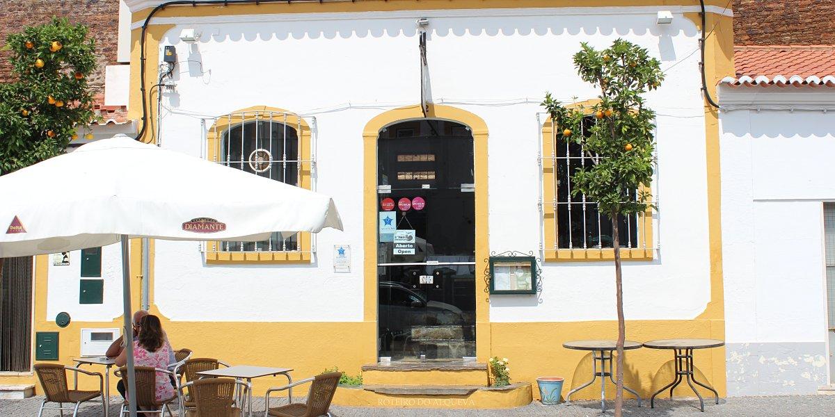 RestauranteAMaria-2