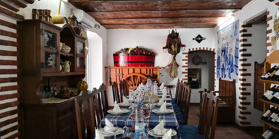 RestauranteAdegaDosRamalhos-1