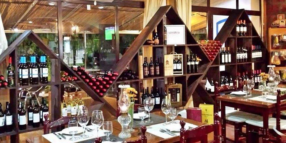 RestauranteAloendro-1