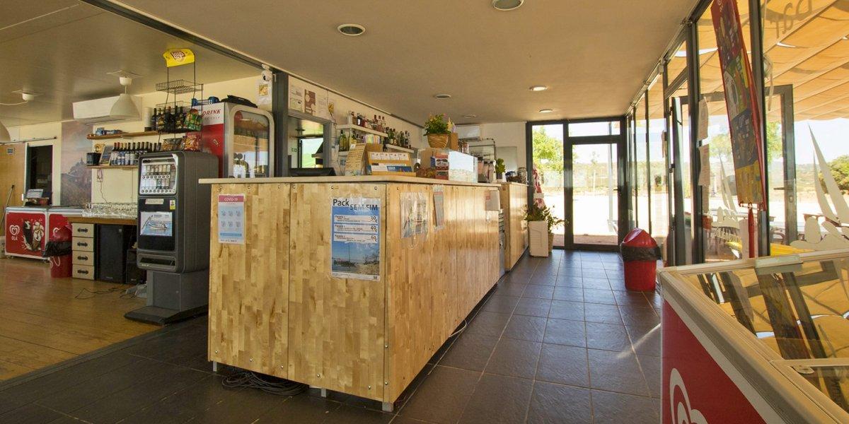 RestauranteBarCentroNauticoMonsaraz-3